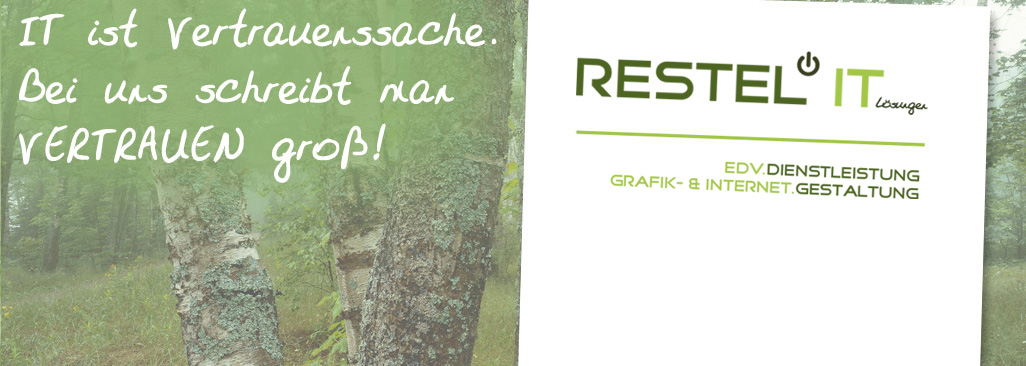 Grafikdesign in Appenweier, Offenburg, Oberkirch, Kehl, Achern